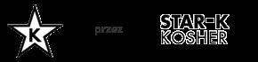 Od maja 2020 nasze produkty posiadają międzynarodowy certyfikat koszerności STAR-K.