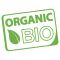 Organic Blue Corn Flour Nixtamalized (Masa Harina)
